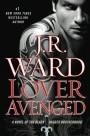 Episode 14: Lover Avenged, PartII