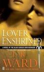 Episode 12: Lover Enshrined, PartII