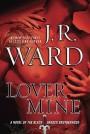 Episode 16: Lover Mine, PartII