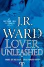Episode 18: Lover Unleashed, PartII